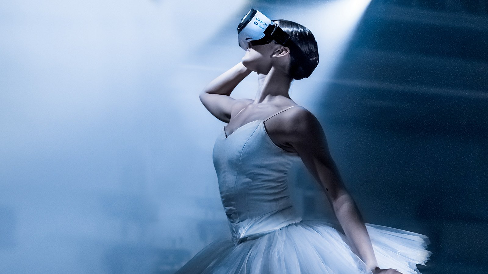 Open huis bij Nationale Opera & Ballet