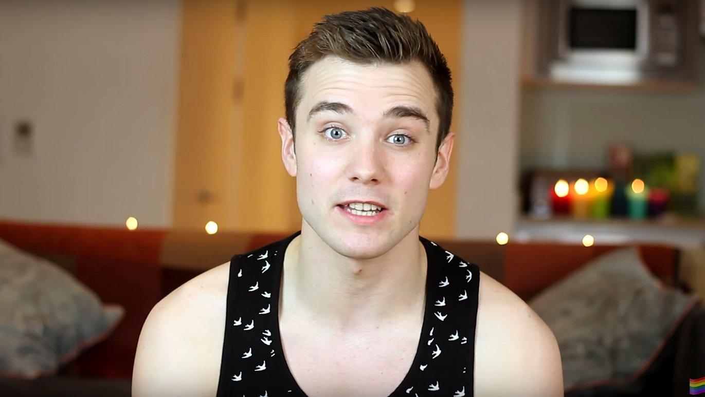 Familiefilter van YouTube is te streng: ook gay-vloggers onbereikbaar
