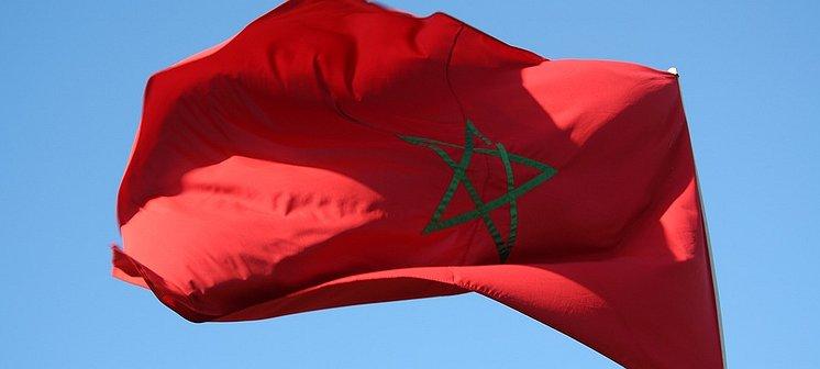 Marokko verbiedt LHBT-vereniging