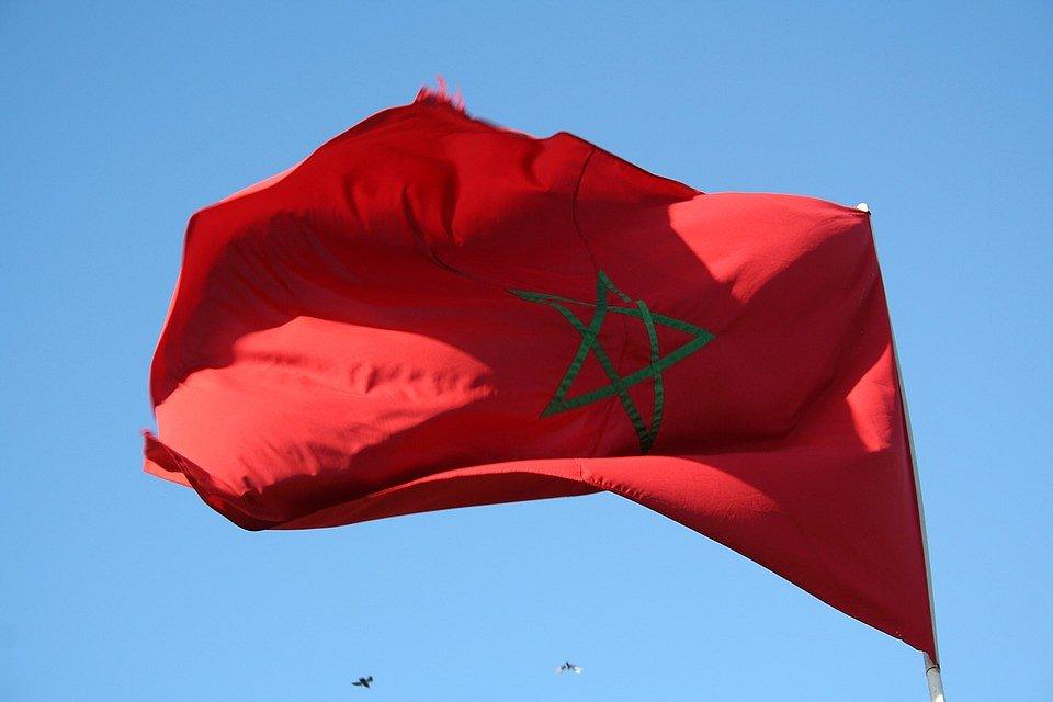 Marokkaanse minister voor Mensenrechten noemt homo's 'afval'