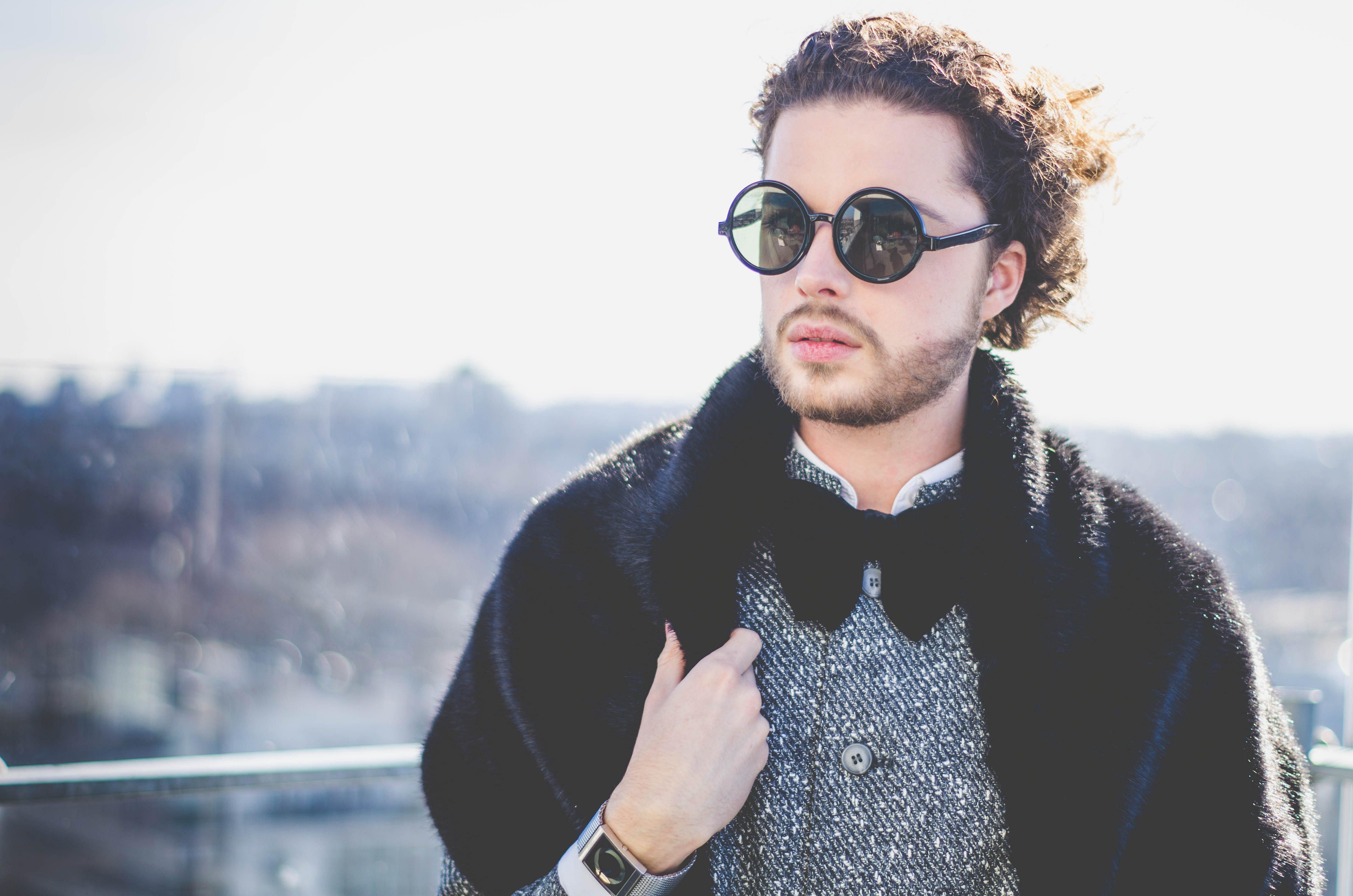 Elio | Van modehoofdpijn naar modegoudmijn