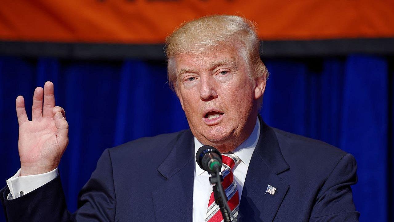 Amerikanen spreken zich opnieuw uit tegen Trump
