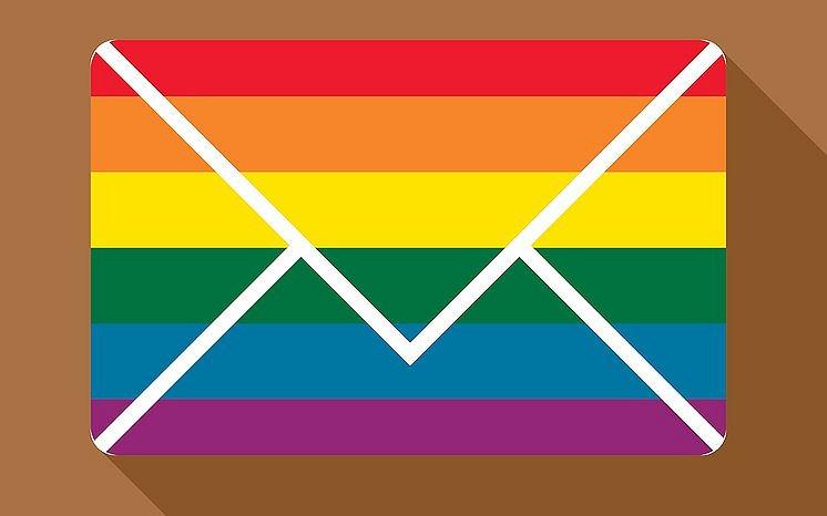 Australië stemt vóór het open huwelijk?