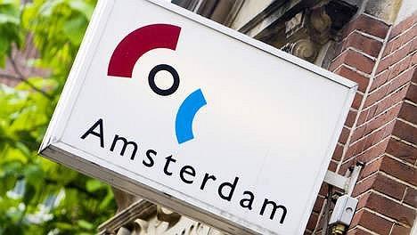 COC Amsterdam zegt vaarwel tegen LHBT