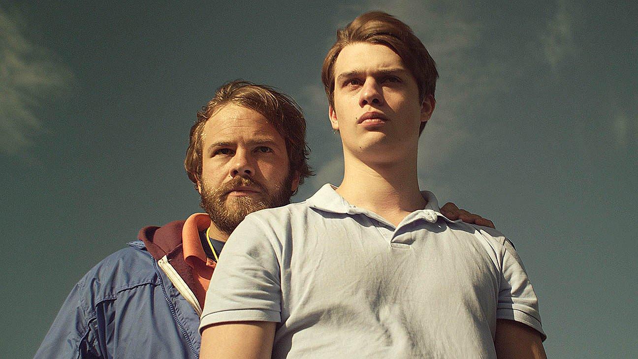De fijnste gayfilms op Netflix