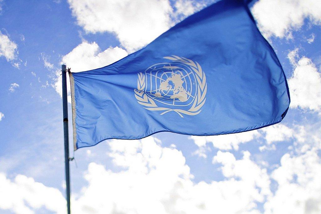Doodstraf op homoseks afschaffen: dertien VN-landen stemden tegen
