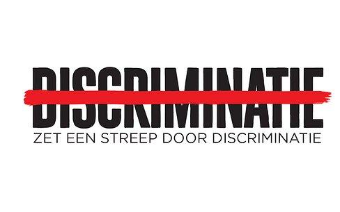 Het Opiniepanel | LHBTI-discriminatie in de Grondwet