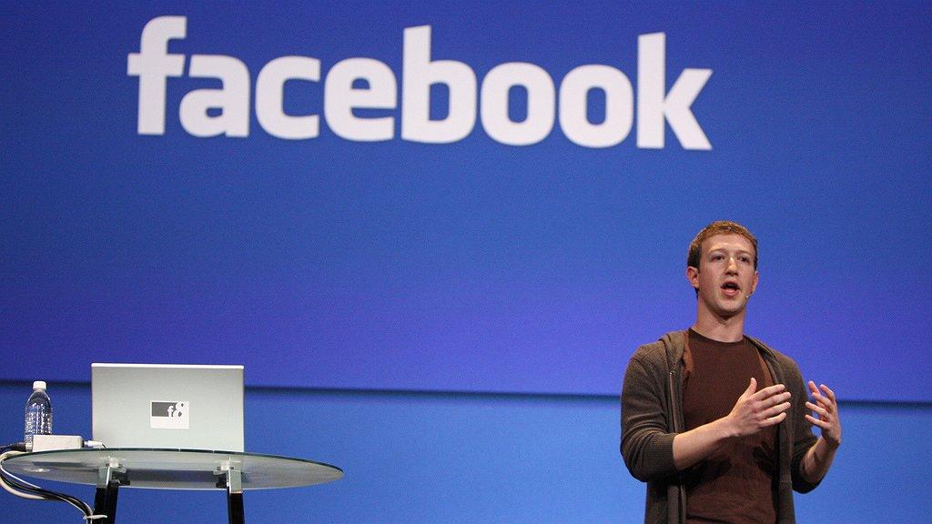 Nieuwe stap van Facebook geeft homofobie mogelijk vrij spel