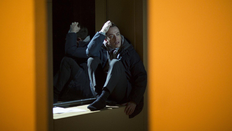 Eelco Smits is opnieuw te zien in succesvoorstelling Song from Far Away