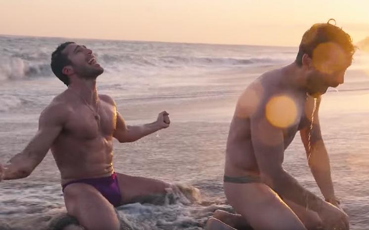 adoos gay annonser qruiser m