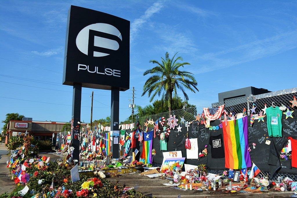 Eigenaar nachtclub Pulse op zoek naar nieuwe locatie