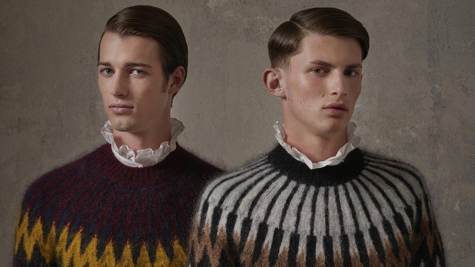 Erdem X H&M: Dit kun je verwachten van de nieuwste designercollectie van H&M
