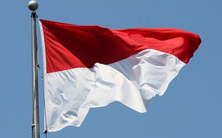 Nederlander opgepakt in Indonesische gaysauna