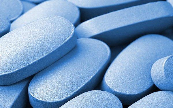 GGD Amsterdam onderzoekt nieuw hiv-preventiemiddel