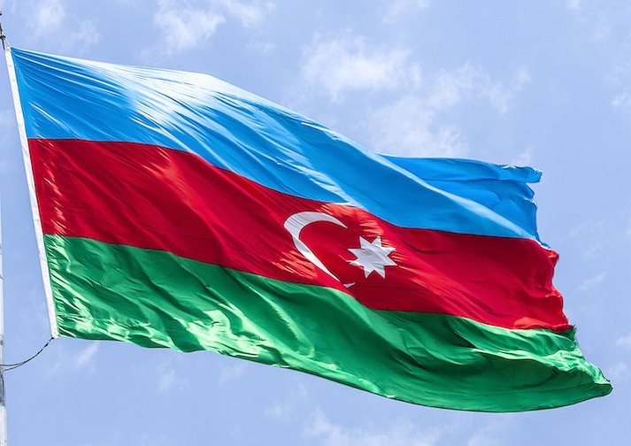Gearresteerde Azerbeidzjaanse LHBT's op vrije voet