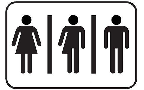 Het Opiniepanel | Toiletten voor iedereen!