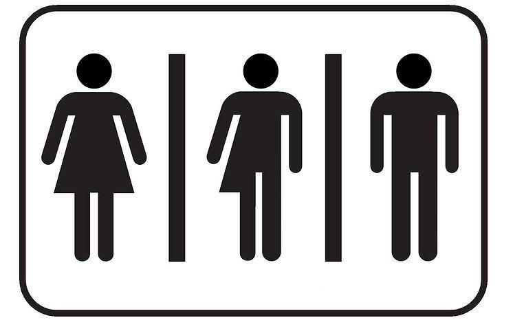'Genderneutraal' officieel verkozen tot meest irritante woord van 2017