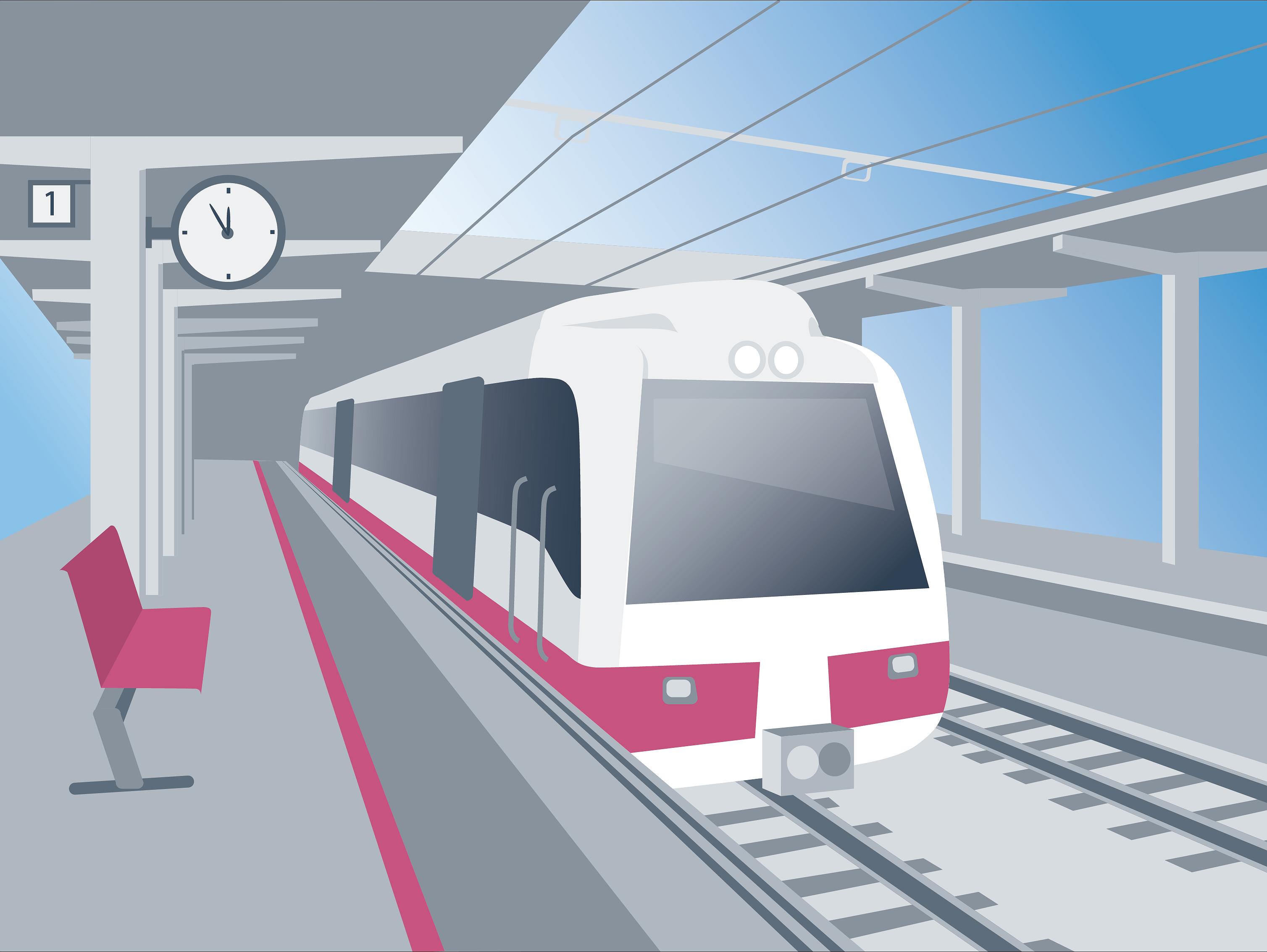 Good practice | Dit vervoerbedrijf heeft een van de meest bekende en actieve roze netwerken van Nederland