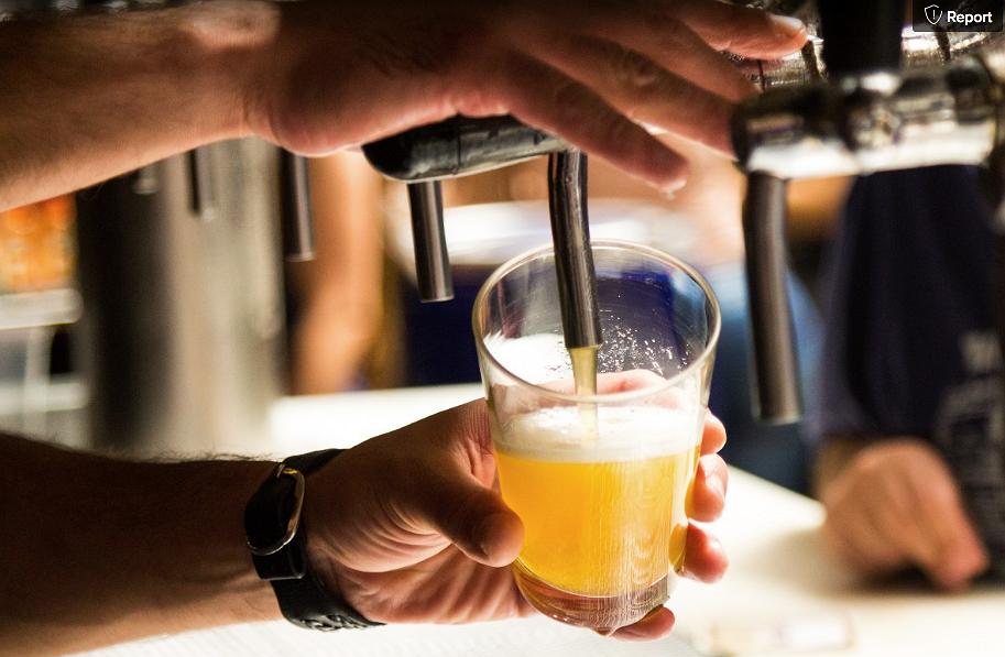 Groningen krijgt nieuw gaycafé