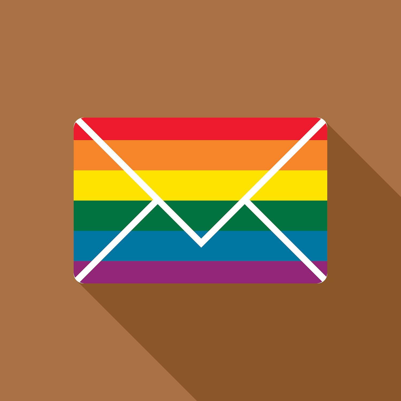 Het Opiniepanel | Stemmen over homorechten per post