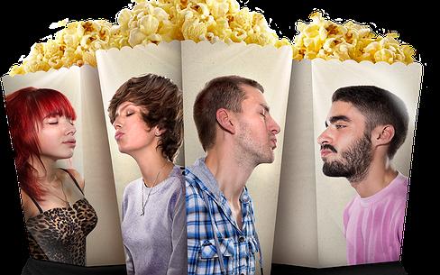 Holebifilmfestival: De hoogtepunten op een rij