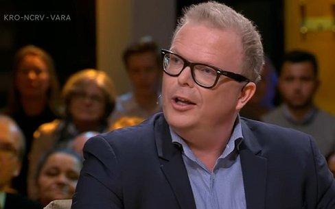 Het Opiniepanel | LHBT-rechten tijdens Nederlandse verkiezingen