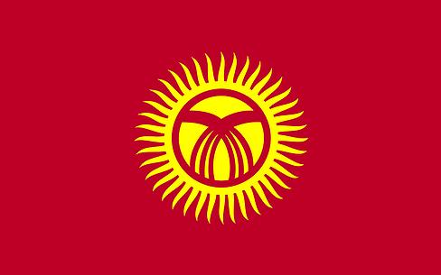 Officieel verbod op homohuwelijk in Kirgizië
