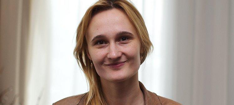 Litouwse regering stemt tegen geregistreerd partnerschap voor LHBTI-koppels