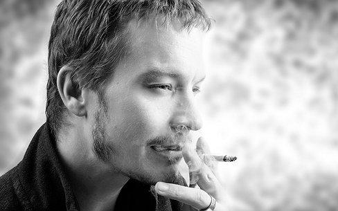 Een FIT begin | Stoppen met roken