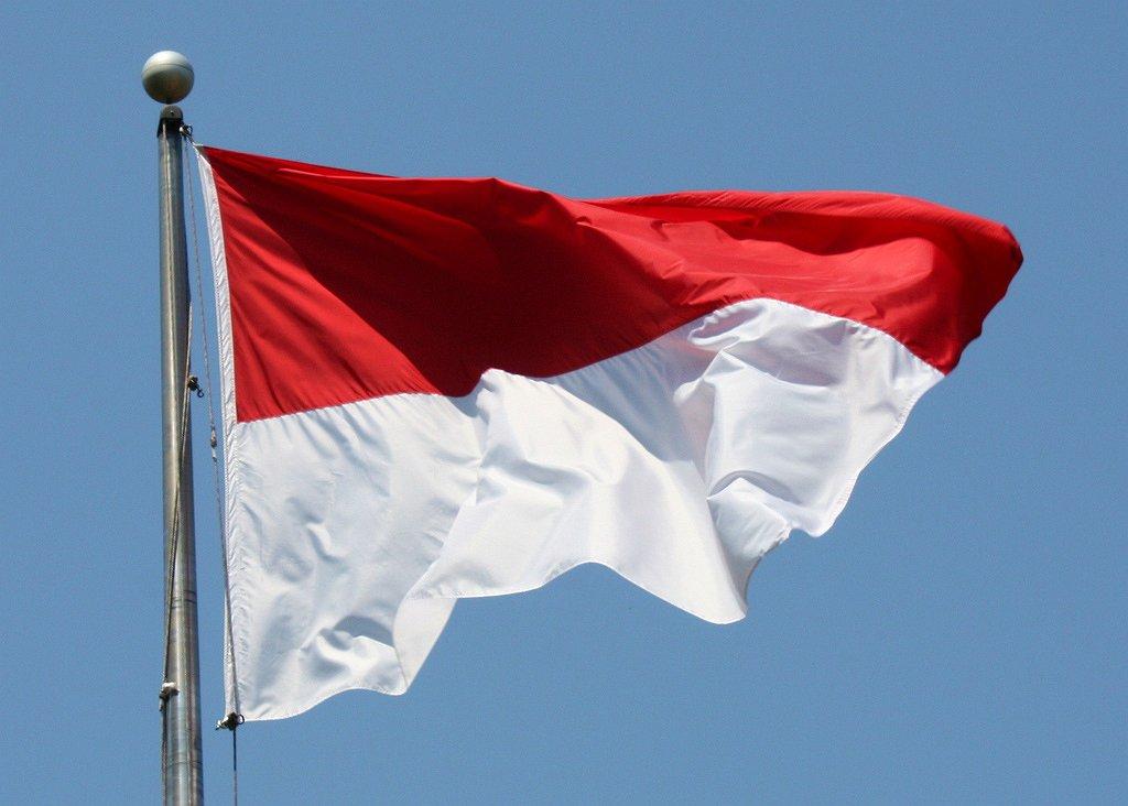 141 mannen opgepakt in Indonesische gaysauna