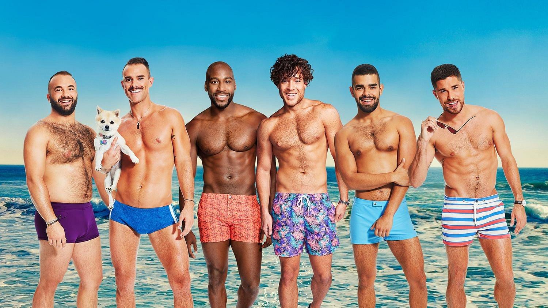 Bakken met kritiek op nieuwe realityshow over gays op Fire Island