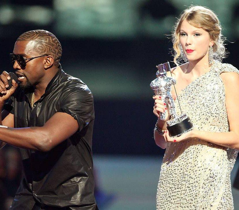 MTV VMA award vanaf dit jaar genderneutraal