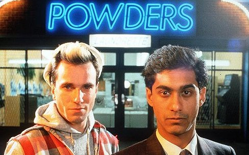 Queer Cinema | My Beautiful Laundrette
