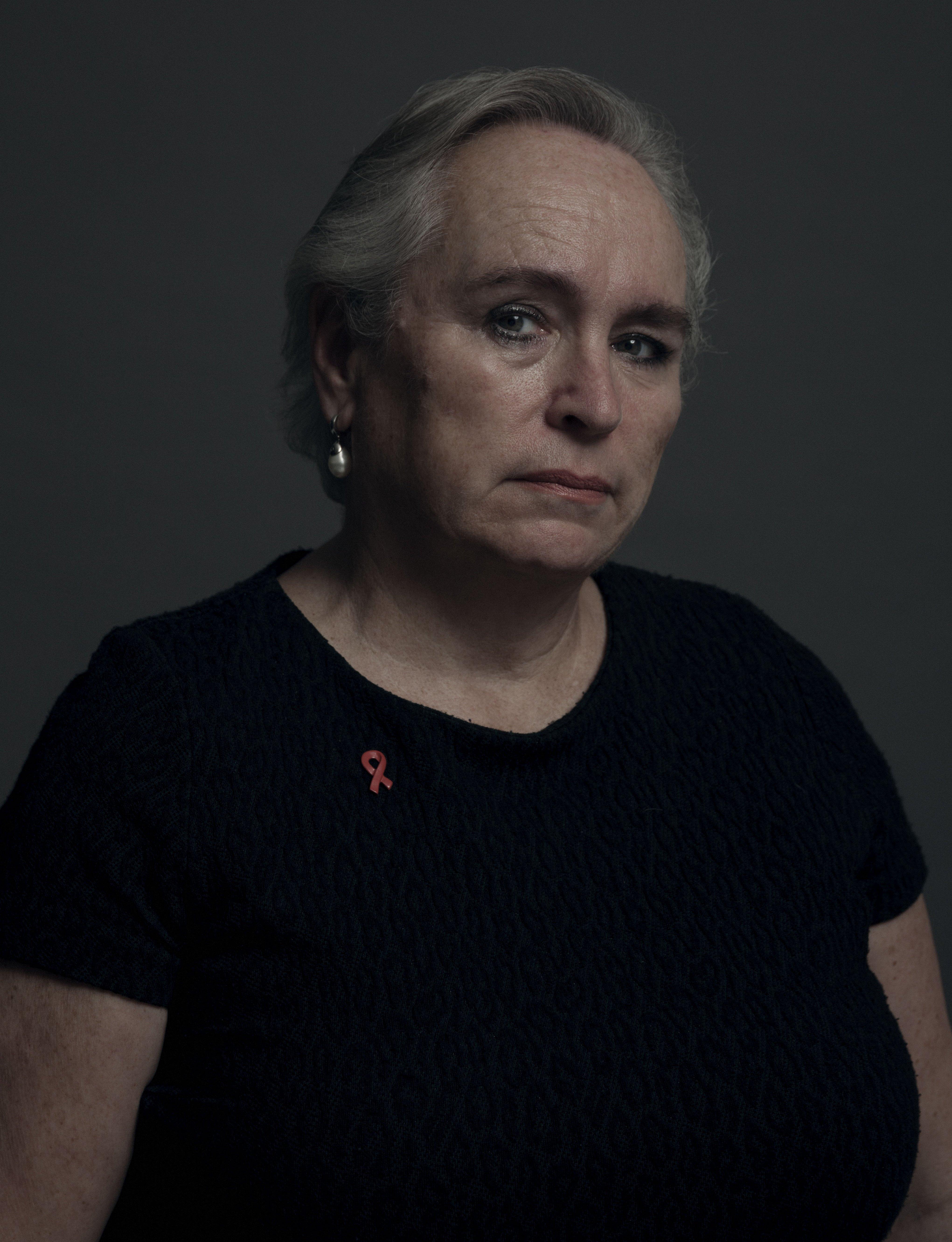 Nederland laat kansen liggen in hiv-bestrijding