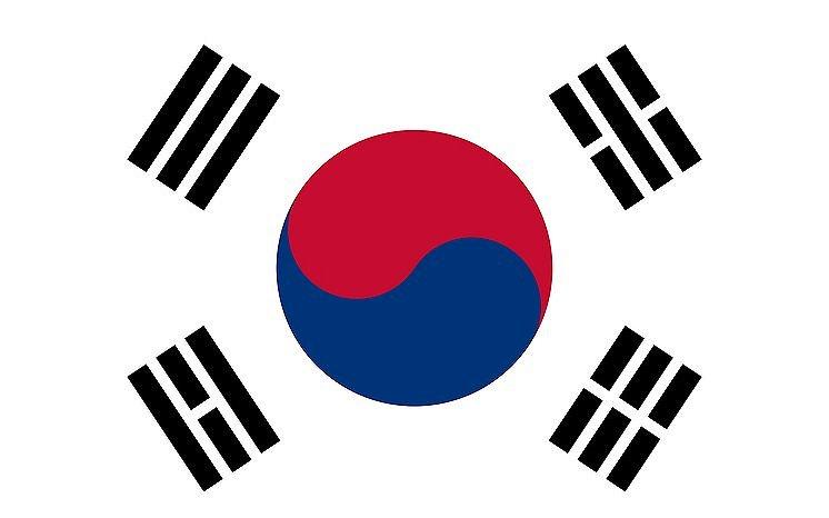 Zuid-Koreaanse mannen aangeklaagd voor het hebben van homoseks