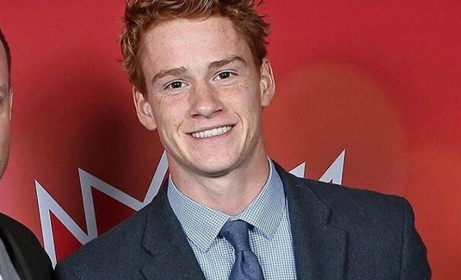 Wereldkampioen polsstokspringen Shawn Barber komt uit de kast
