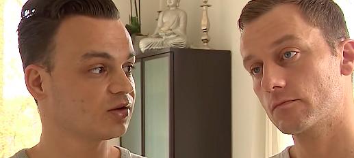 Belagers Arnhems homostel nog steeds niet voor de rechter