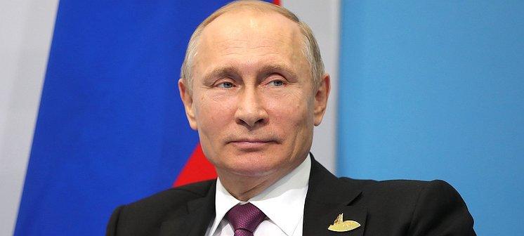 Russische anti-homopropagandawet geldt niet tijdens het WK voetbal
