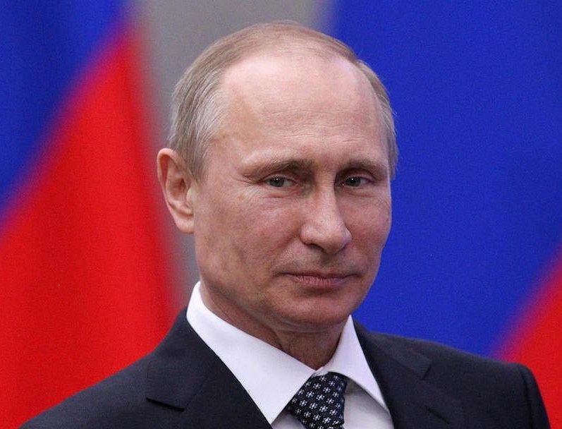 Homofobie in voormalige Sovjetstaten neemt toe onder invloed van Rusland