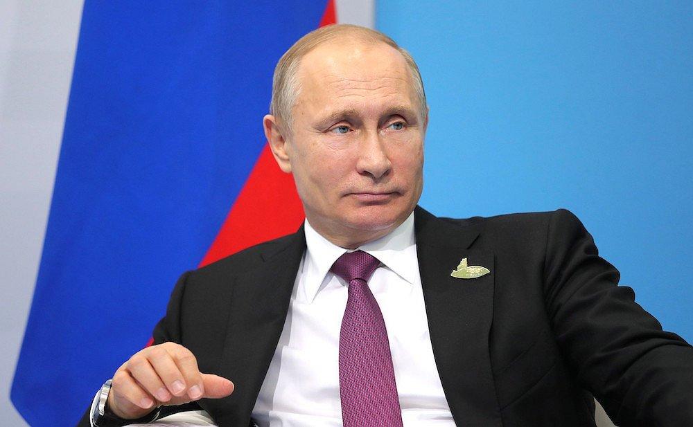 83% van de Russen vindt homo's die seks hebben vies