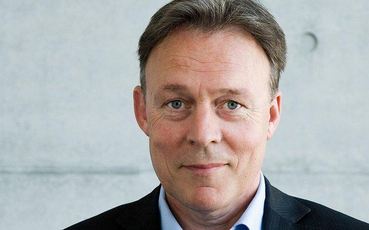 SPD wil 'homohuwelijk' in Duitsland