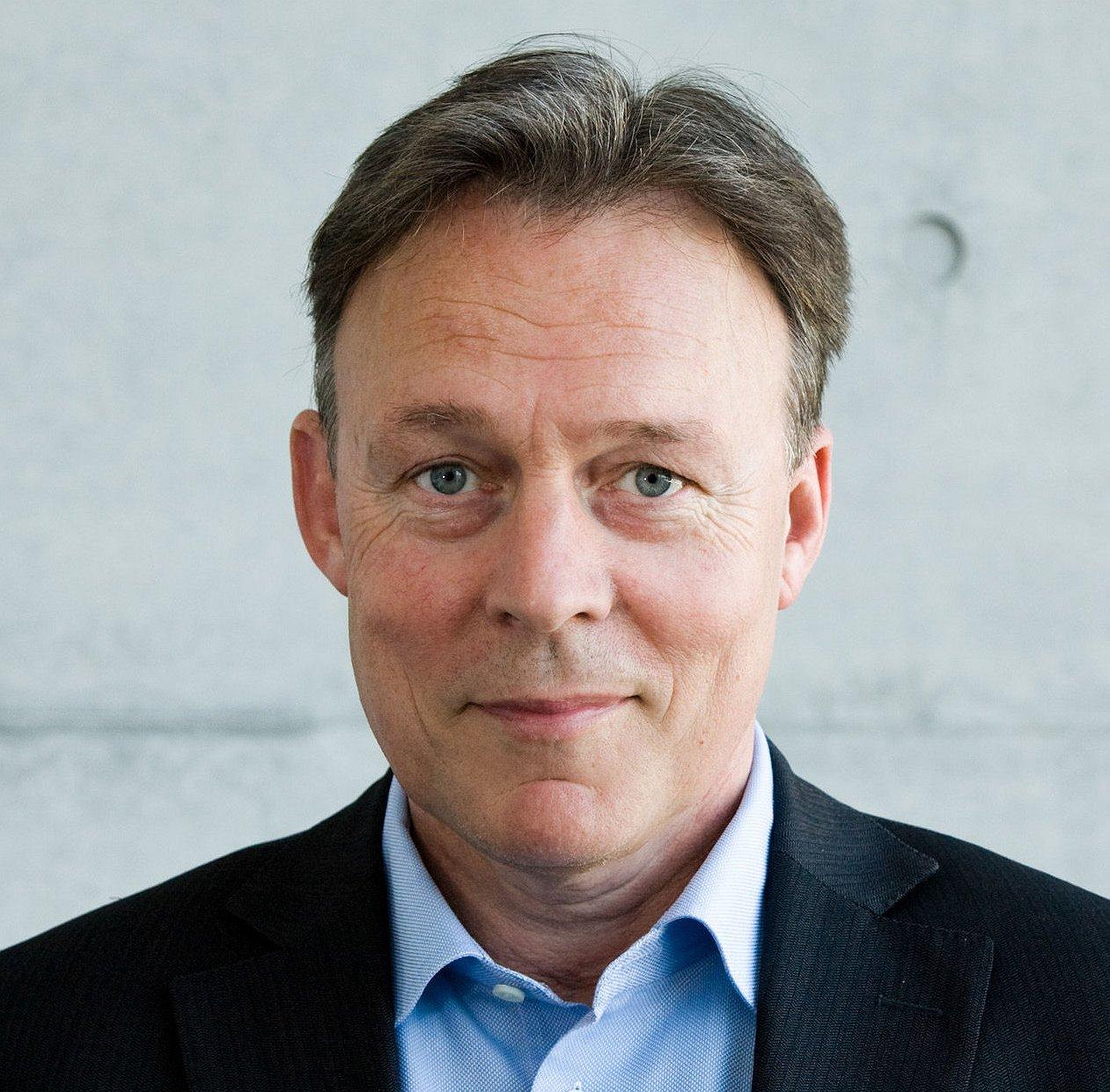SPD wil huwelijk nog voor Duitse verkiezingen openstellen