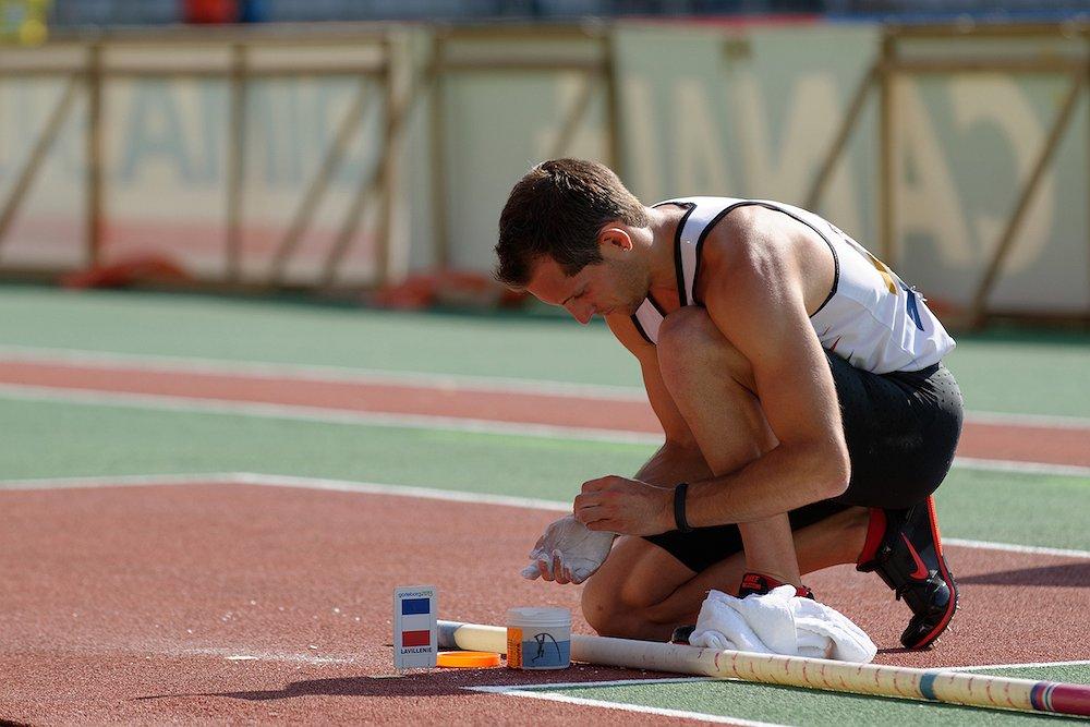 Een FIT begin   8 sportieve tips om jezelf te motiveren