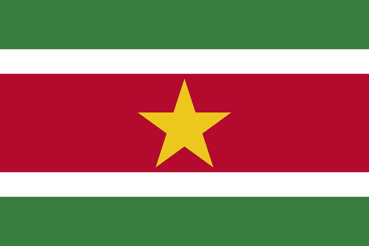 Grote Surinaamse bedrijven tekenen LHBT-verdrag