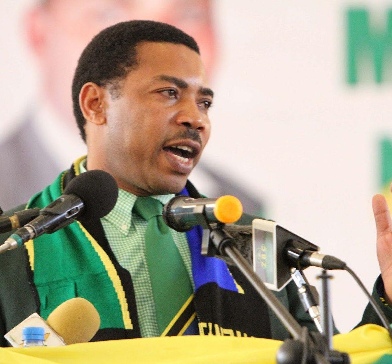 Tanzaniaanse regering dreigt alle LHBTI-activisten op te pakken
