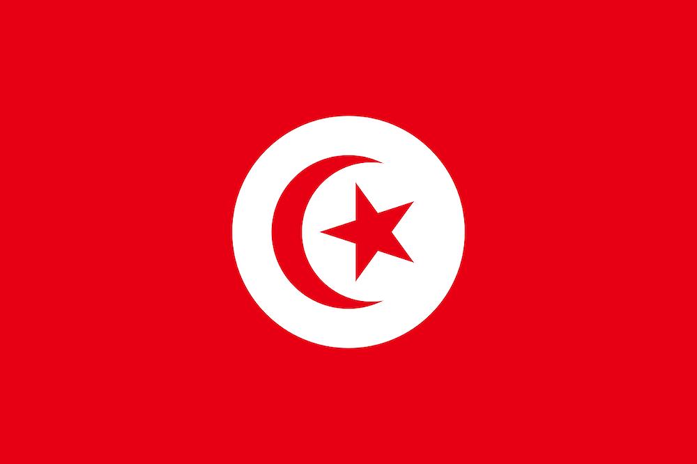 Tunesische jongen veroordeeld tot celstraf voor het hebben van seks met andere jongen