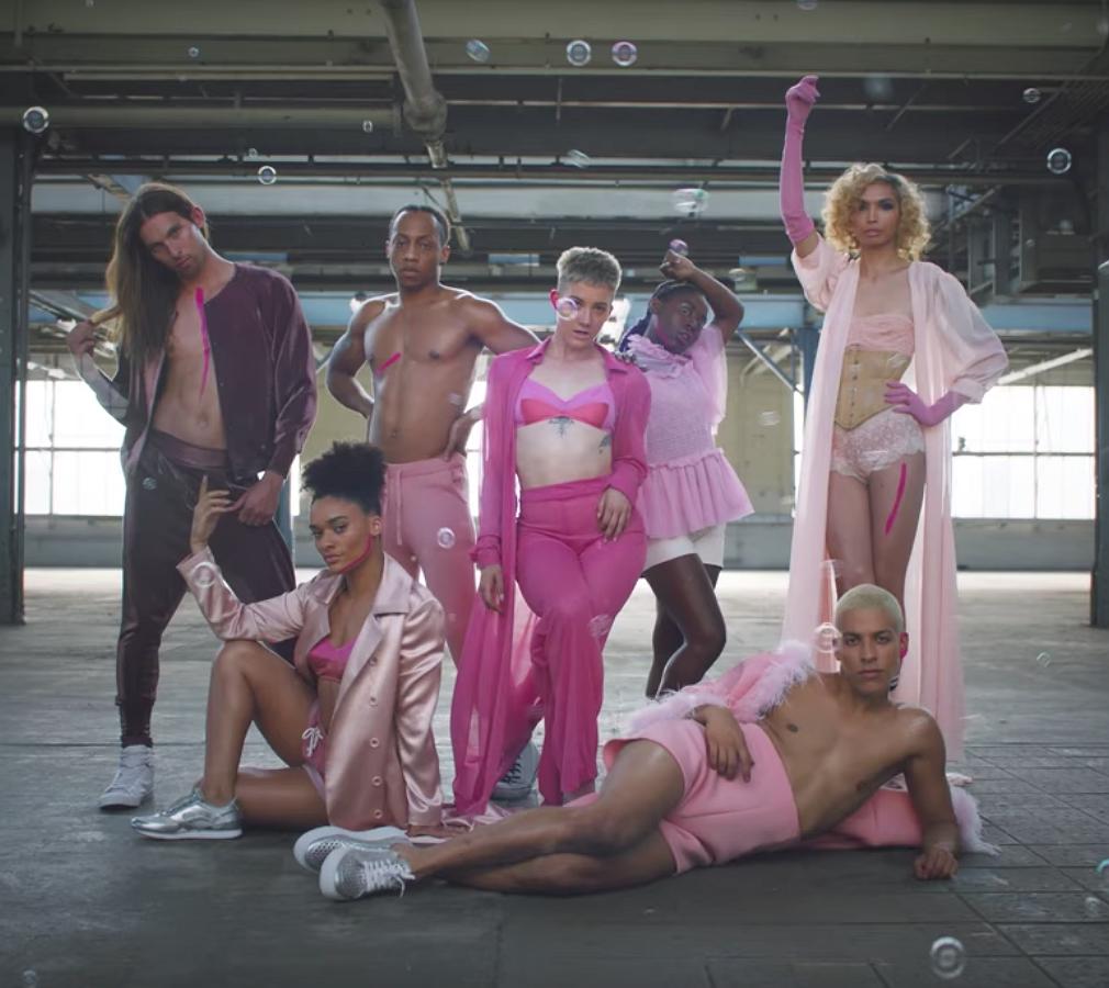 Videosnack | Het ABC van de LHBT-gemeenschap