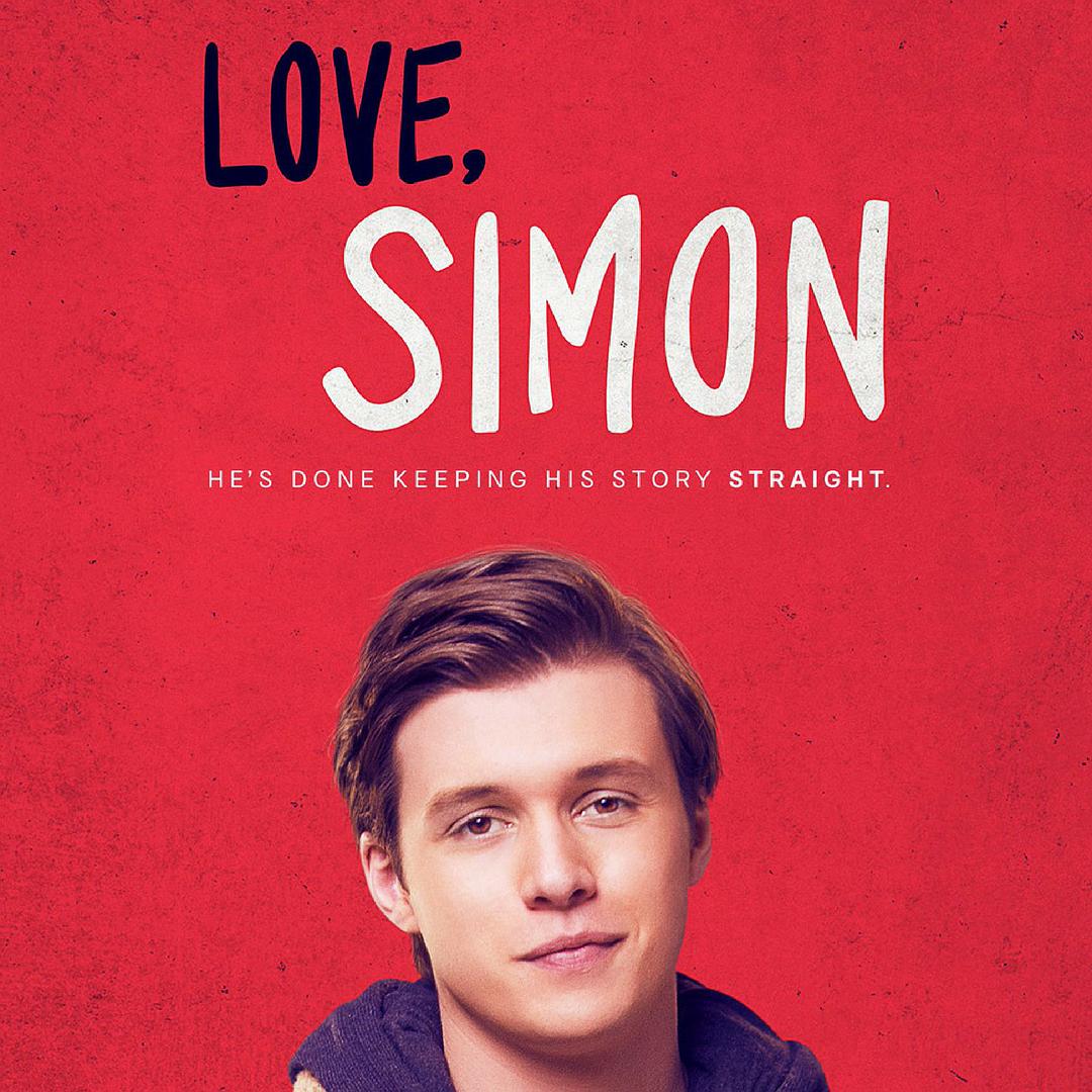 Videosnack | Bekijk nieuwe beelden van gayfilm Love, Simon