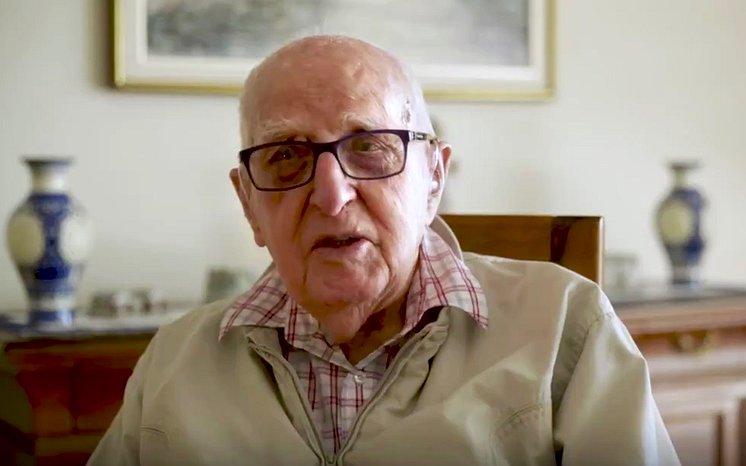 homo opa sex hete poes