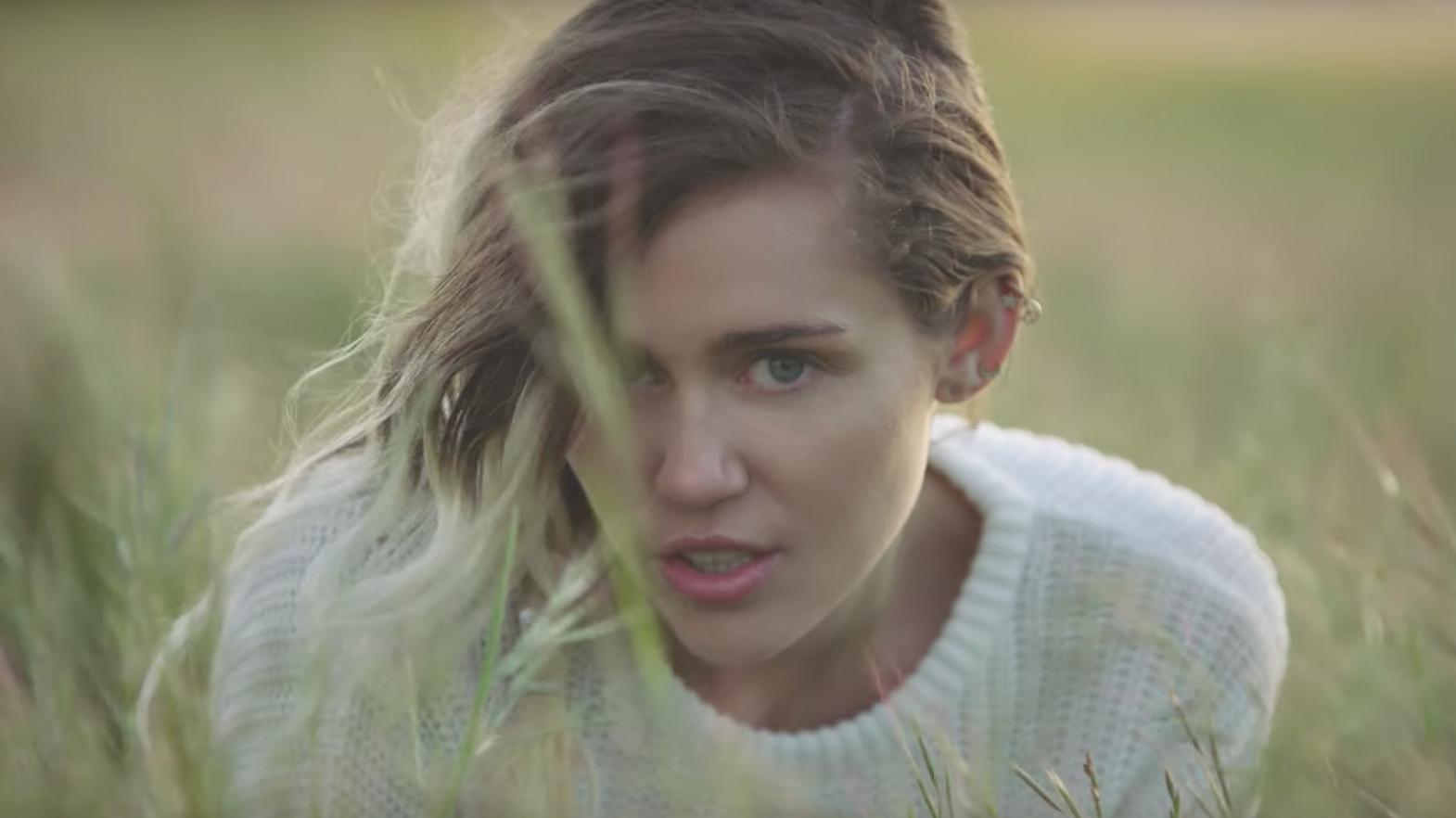 Virals van de week: Portugal wint het Songfestival en de comeback van Miley Cyrus